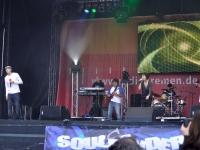 2010-bremerhaven-sail-soulrender-09