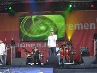 2010-bremerhaven-sail-soulrender-13