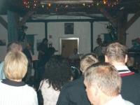 2007-30.geb.drummin besl-soulrender-01