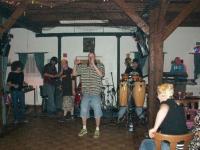 2007-30.geb.drummin besl-soulrender-02