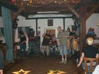 2007-30.geb.drummin besl-soulrender-03