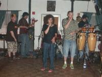 2007-30.geb.drummin besl-soulrender-07