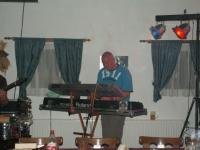 2007-30.geb.drummin besl-soulrender-08