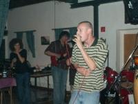 2007-30.geb.drummin besl-soulrender-09