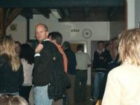 2007-30.geb.drummin besl-soulrender-10