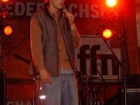 2003-goettingen-altstadtfest-soulrender-01