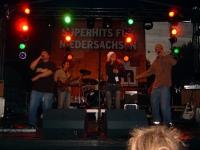 2003-goettingen-altstadtfest-soulrender-02
