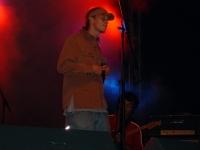 2003-goettingen-altstadtfest-soulrender-04