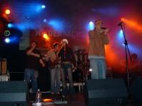 2003-goettingen-altstadtfest-soulrender-05