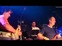 2014-bunt statt braun-bremerhaven-soulrender-09_Soulrender