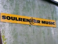 2008-grillen-soulrender-probebutze-aussen-07