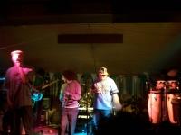 2008-hahnenknoop-soulrender-01