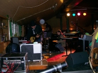 2008-hahnenknoop-soulrender-02