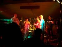 2008-hahnenknoop-soulrender-03