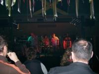 2008-hahnenknoop-soulrender-04