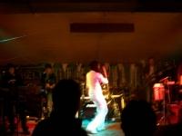 2008-hahnenknoop-soulrender-05