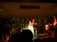 2008-hahnenknoop-soulrender-06