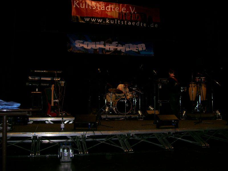 2008-kulturhaus-luedenscheid-soulrender-aufbau1-03