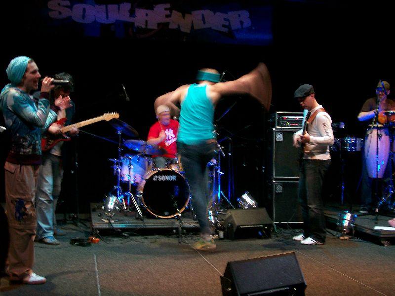 2008-kulturhaus-luedenscheid-soulrender-flow-with-the-crazy-mad-15