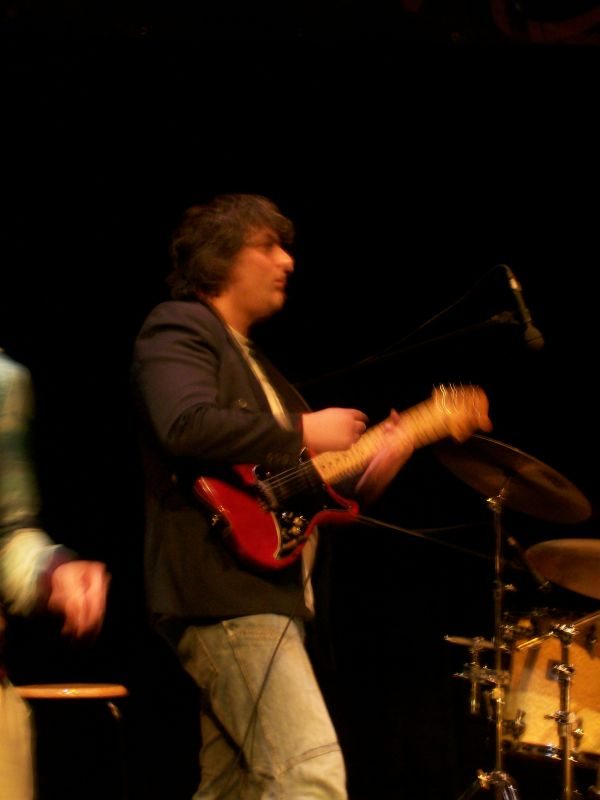 2008-kulturhaus-luedenscheid-soulrender-funky-spock-17