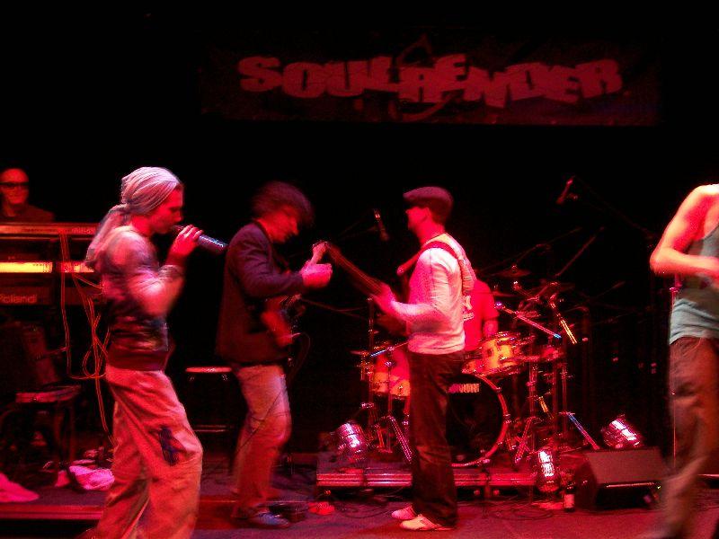 2008-kulturhaus-luedenscheid-soulrender-whats-good-47