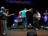 2008-kulturhaus-luedenscheid-soulrender-flow-with-the-crazy-mad-15
