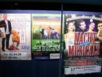 2008-kulturhaus-luedenscheid-soulrender-plakat-35