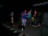 2008-kulturhaus-luedenscheid-soulrender-rockin-the-stage-37