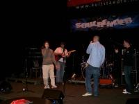 2008-kulturhaus-luedenscheid-soulrender-soundcheck-39