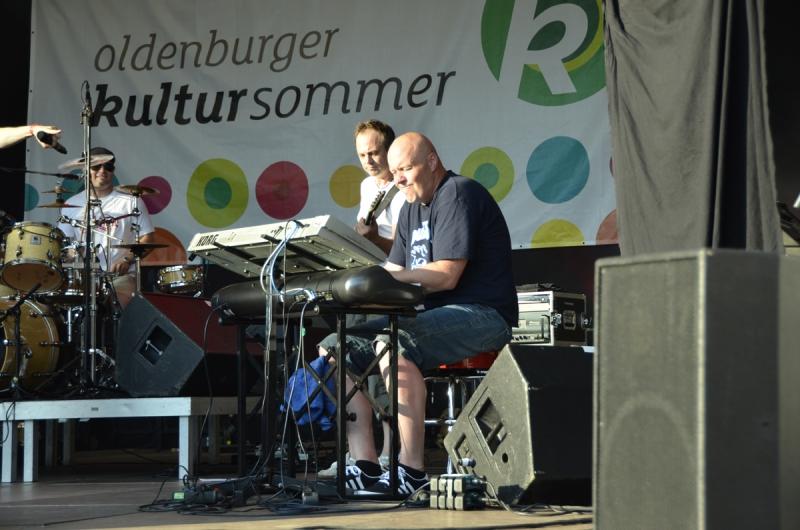 kultursommer_oldenburg_soulrender34