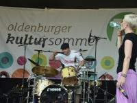 kultursommer_oldenburg_soulrender33