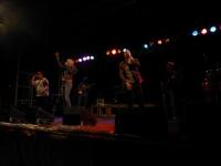 Lange Nacht der Kultur - Bremerhaven_2014-06-14 (6)