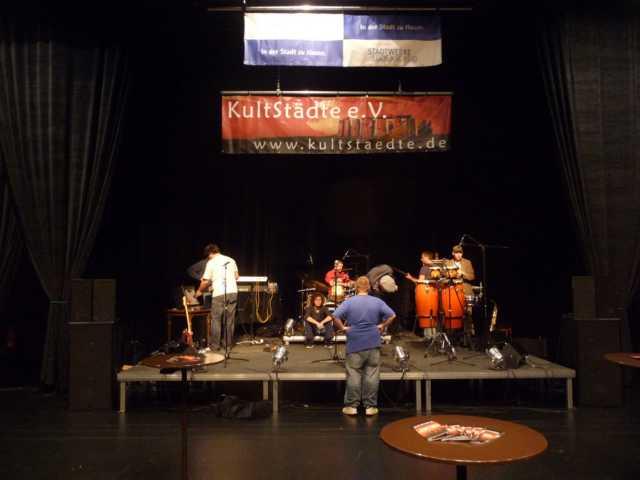 2010-luedenscheid-kultstaedte-soulrender-1