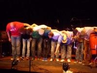 2010-luedenscheid-kultstaedte-soulrender-43