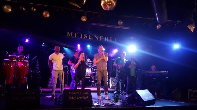 Meisenfrei 2018-08-30 (1)