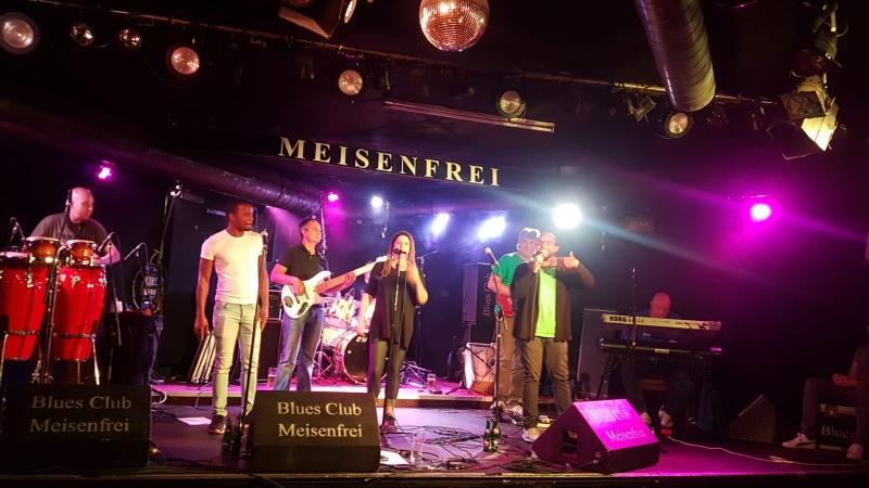 Meisenfrei 2018-08-30 (2)