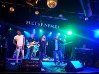 Meisenfrei 2018-08-30 (34)