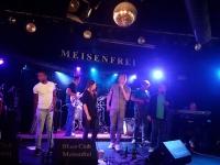 Meisenfrei 2018-08-30 (37)