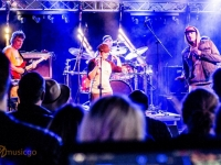 Nord 24 Bandcontest 2017