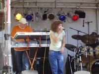 2007-osterholz-stadtfest-soulrender-01