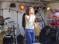 2007-osterholz-stadtfest-soulrender-02
