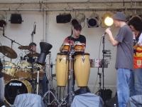 2007-osterholz-stadtfest-soulrender-04