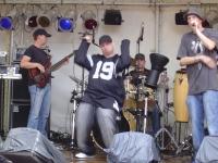 2007-osterholz-stadtfest-soulrender-05