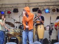 2007-osterholz-stadtfest-soulrender-06