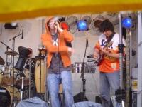 2007-osterholz-stadtfest-soulrender-07