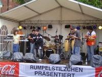 2007-osterholz-stadtfest-soulrender-08
