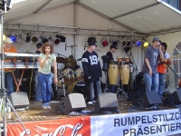 2007-osterholz-stadtfest-soulrender-09