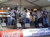 2007-osterholz-stadtfest-soulrender-10