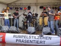2007-osterholz-stadtfest-soulrender-11