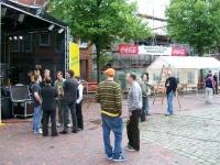 2008-osterholz-stadtfest-soulrender-d-o-f-live-01